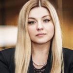 Marta Stachowiak