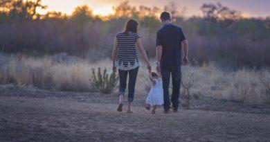 Rozstrzygnięcie o władzy rodzicielskiej w wyroku rozwodowym