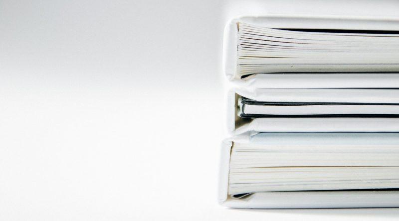 Jakie dokumenty są potrzebne do złożenia pozwu rozwodowego?