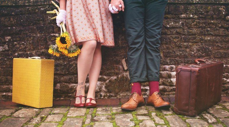 Co wchodzi w skład majątku wspólnego małżonków?