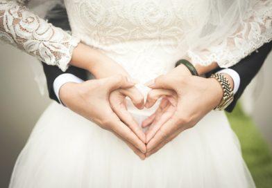 Alimenty w rozwodzie