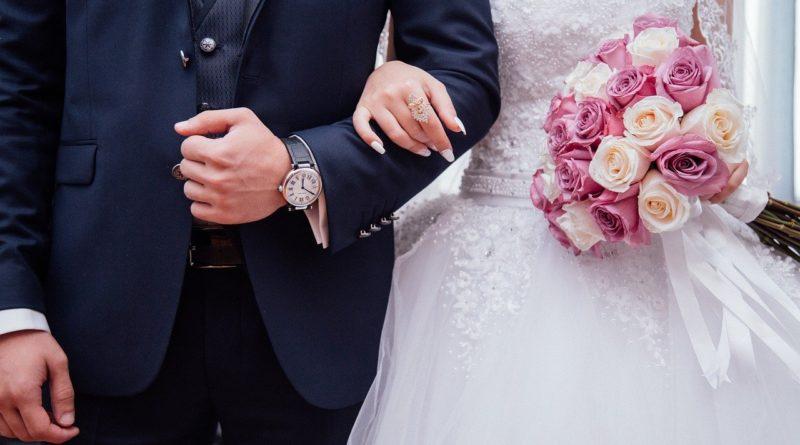Alimenty na małżonka w czasie trwania małżeństwa
